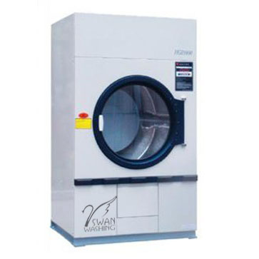 Washing Machine Reviews | Washer  Dryers | Best Washing Machines