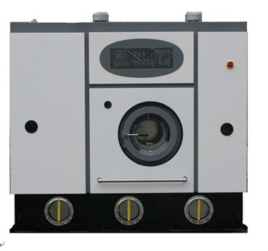 hydrocarbon cleaning machine manufacturers
